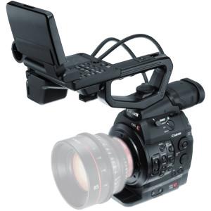 Canon_5779B002_C300_Cinema_EOS_Camcorder_839220